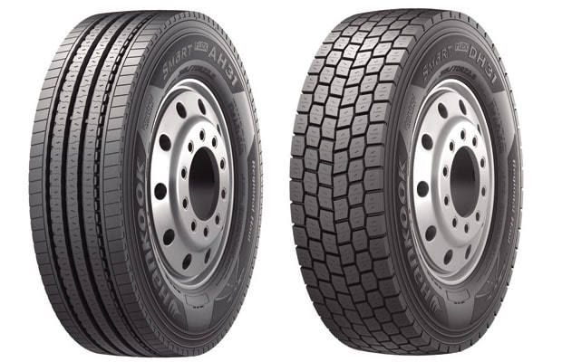 hankook-tire-oe-on-man-trucks-hankook-smartflex-ah31-dh31