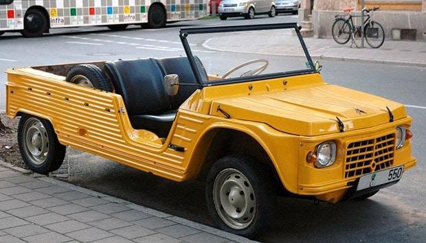 Citroën_Méhari_offen