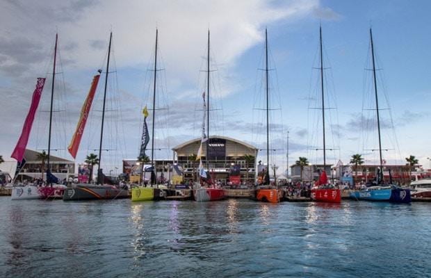 Dvanaesti-Volvo-Ocean-Race-starta-11.-oktobra