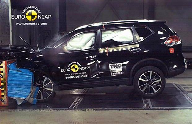 Nissan X-Trail-NCAP-2014_cr