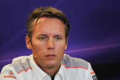 Čistka u McLarenu se nastavlja – Sam Michael na kraju sezone odlazi iz tima