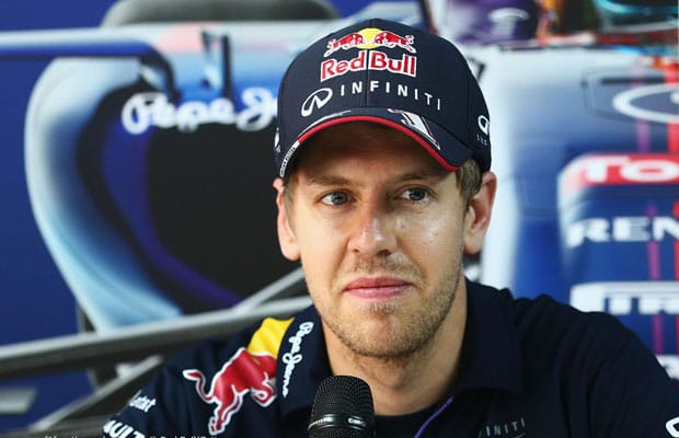 F1 Grand Prix of Malaysia - Previews