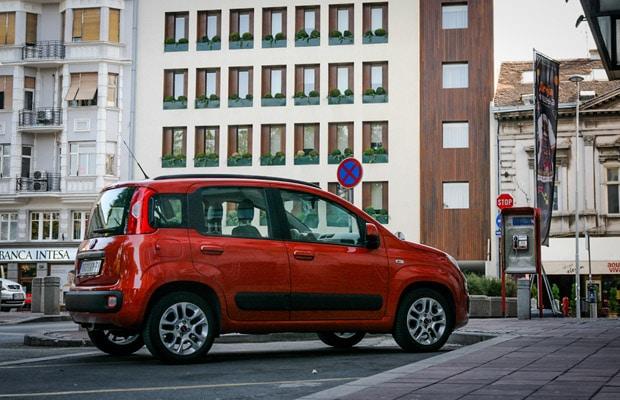 Test Fiat Panda 620x400 Automagazin 02