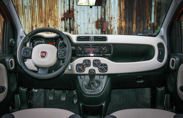 Test Fiat Panda 620x400 Automagazin 03