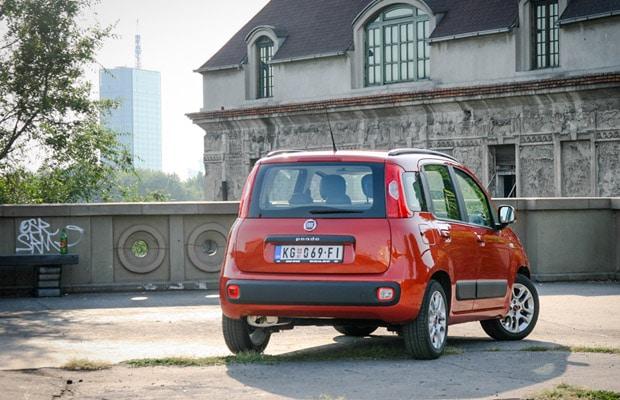 Test Fiat Panda 620x400 Automagazin 04