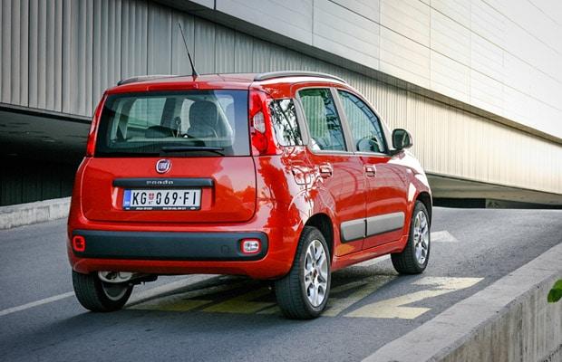 Test Fiat Panda 620x400 Automagazin 14