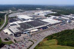 Volvo dodaje treću smjenu i zapošljava dodatnih 1.300 radnika u pogonu Torslanda