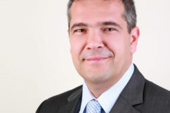 Jožka Tomšiča imenovan za generalnog direktora Citroën i DS BiH