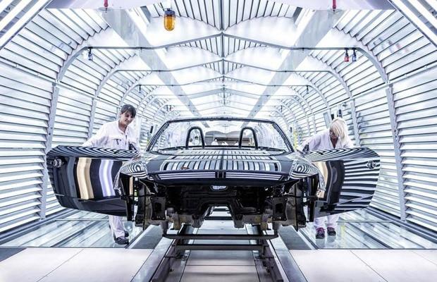 Audi Tt Roadster 2015 Model U Ao U Proizvodnju U