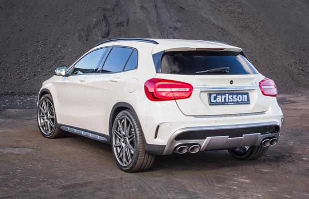 Carlsson_CGA25_rear2_01