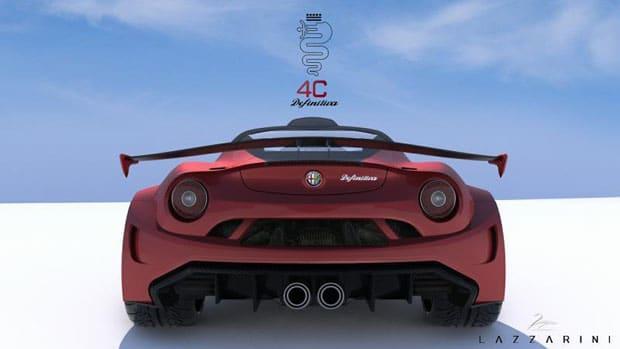 Lazzarini Alfa Romeo 4c definitiva 04