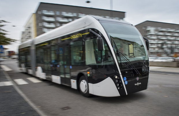 Scania Van Hool Exqui.City 1 (2)