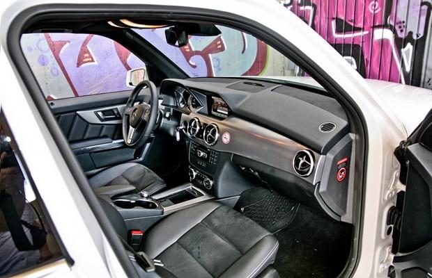 Test Mercedes GLK 2014 - 620x400 - 04
