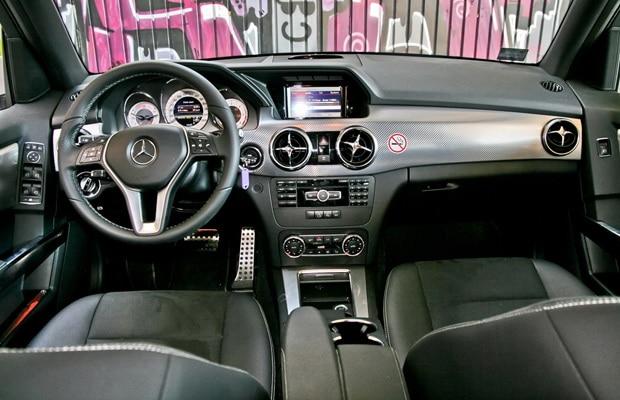 Test Mercedes GLK 2014 - 620x400 - 05