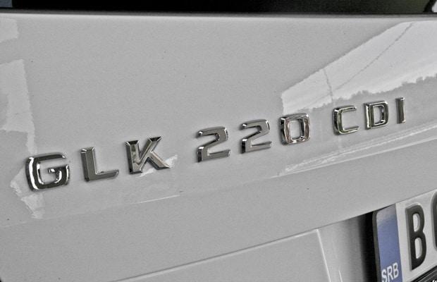 Test Mercedes GLK 2014 - 620x400 - 11