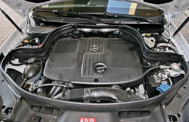 Test Mercedes GLK 2014 - 620x400 - 13