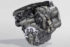Volkswagen predstavio najjači 2.0 TDI motor sa 272 KS!