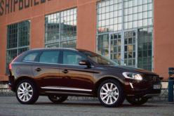 Volvo prodaja u oktobru – Globalni rast od 12,6%