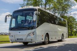 Scania Higer A30 – Svestranost za svakodnevnu eksploataciju