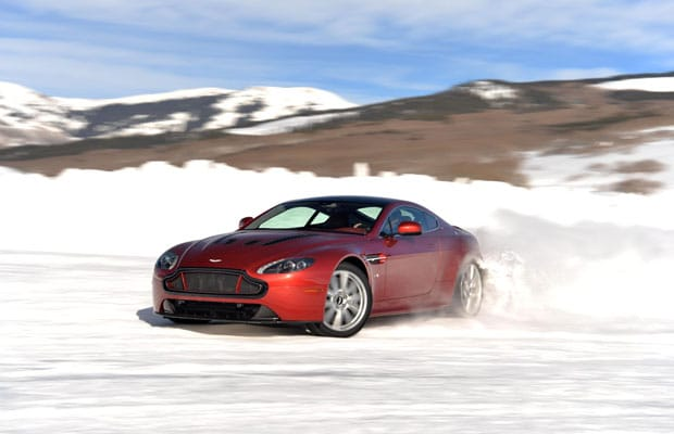Aston Martin V12 Vantage S 03 cl