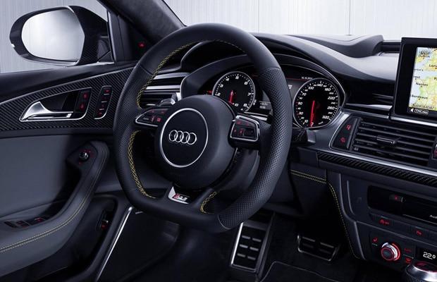 Audi Exclusive RS6 Avant 03