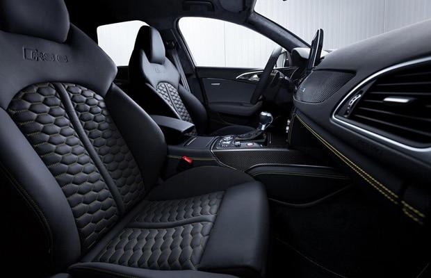 Audi Exclusive RS6 Avant 04