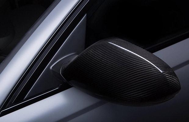 Audi Exclusive RS6 Avant 05
