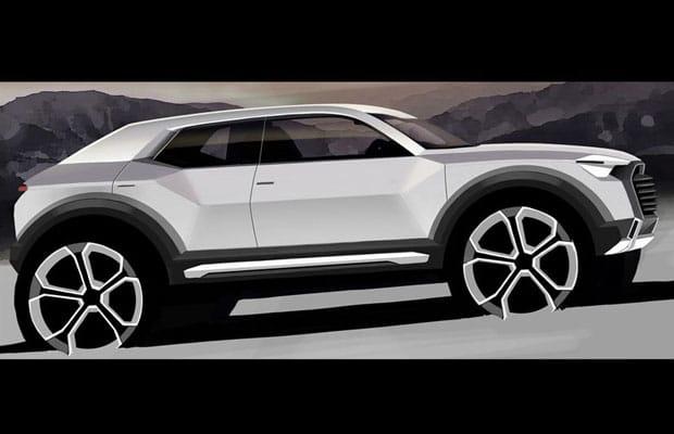 Audi Q1 2014a
