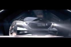Audi nudi nešto najbolje u cijeloj galaksiji – To je budućnost!