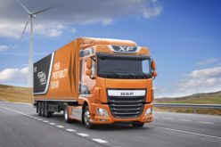 DAF Transport Efficiency – Brojna poboljšanja za svakodnevnu uštedu
