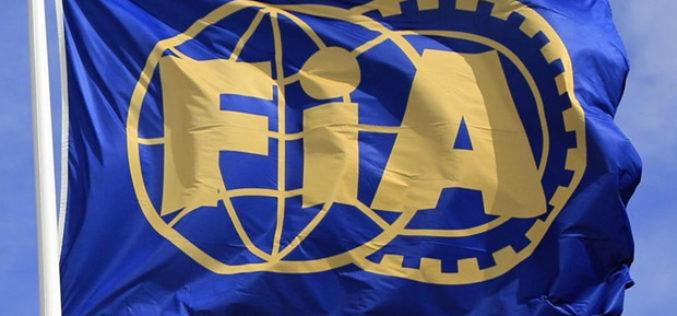 FIA u 2017. godini ponudit će standardizovani F1 motor