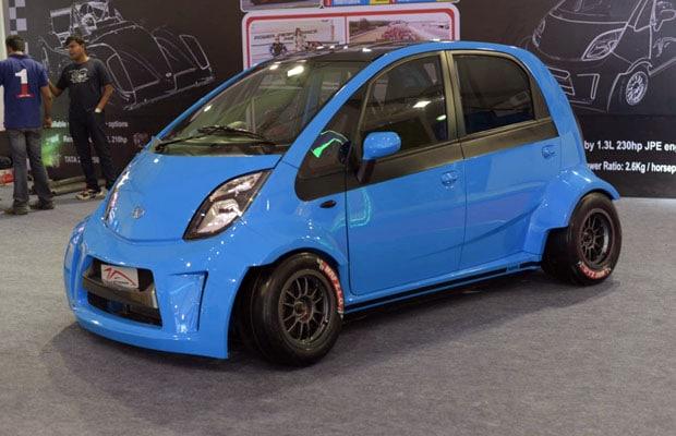 JA-Motorsport-Tata-Super-Nano-f