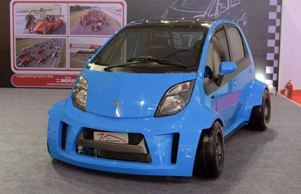 JA-Motorsport-Tata-Super-Nano-fr