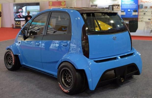 JA-Motorsport-Tata-Super-Nano-r