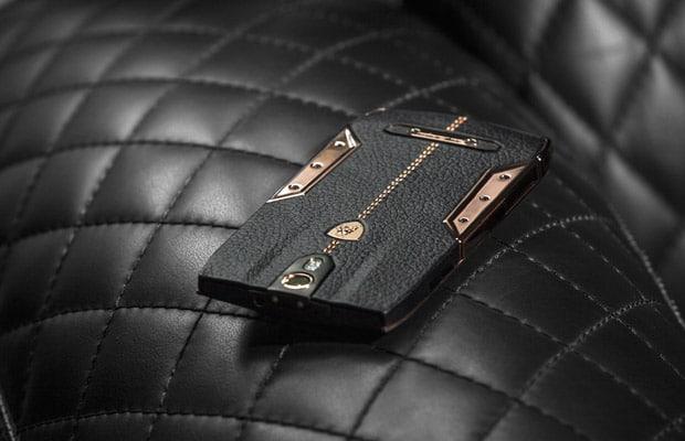 Lamborghini mobilni telefon-02