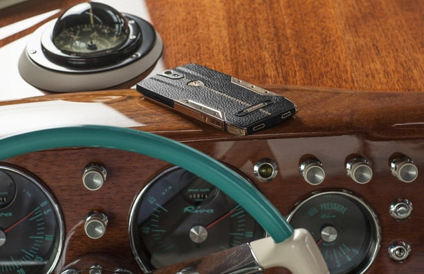 Lamborghini mobilni telefon-03