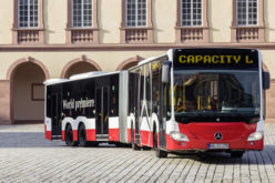 Mercedes-Benz CapaCity L – Bitna je veličina