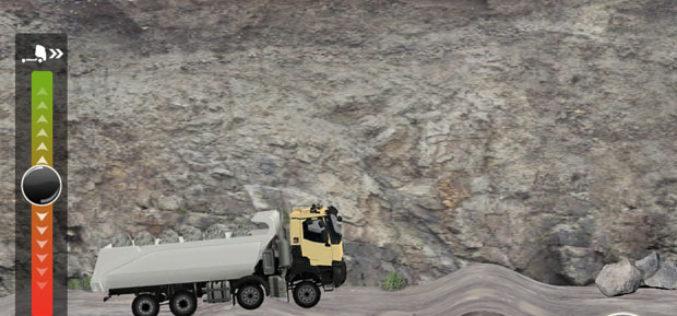 Renault Trucks – TruckSimulator