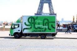 Renault Trucks Maxity Electric – 220.000 km na struju