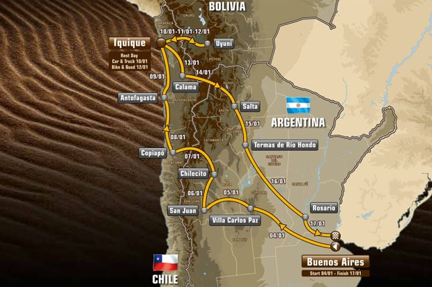 dakar-2015-rally-route-cl
