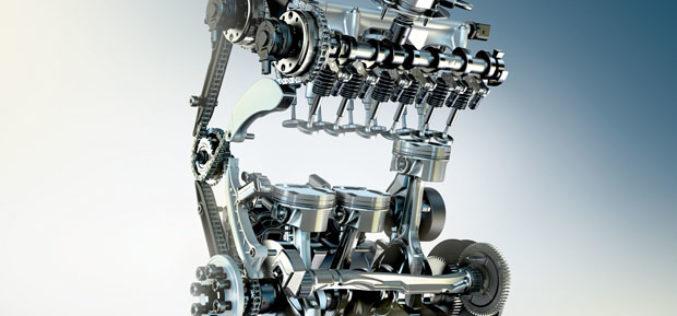 BMW 2 Coupe – Novi entry-level benzinski motor