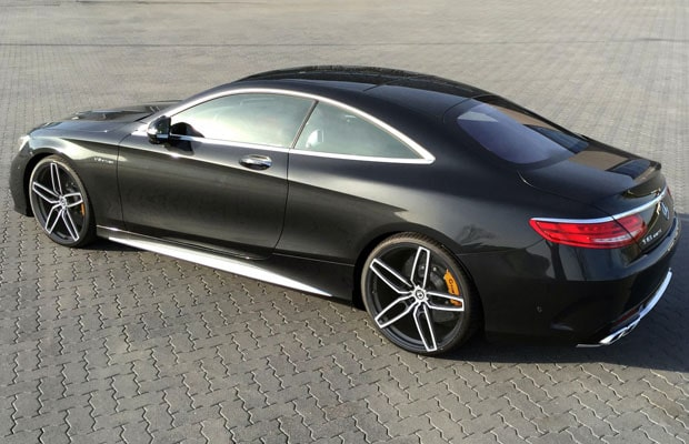 G-Power S63 Coupe_rr_cl