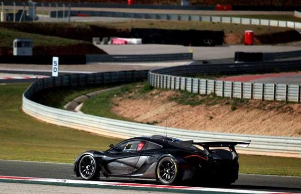 McLaren P1 GTR_testing 7 cl