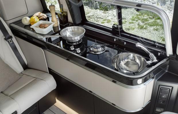 2015 camper vans marco polo 2017 2018 best cars reviews. Black Bedroom Furniture Sets. Home Design Ideas