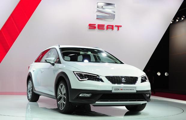 SEAT-Leon-X-PERIENCE