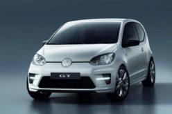 Volkswagen Up! GT sa 100 KS stiže u maju mjesecu?