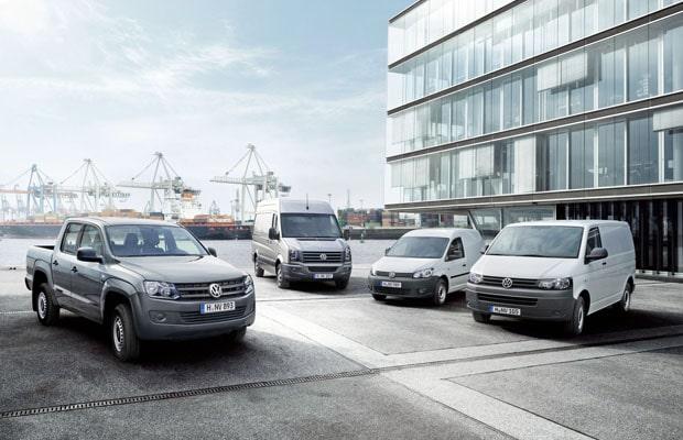 Volkswagen Comercial_cl