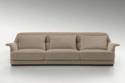 Bentley Home furniture lansirao novu kolekciju namještaja