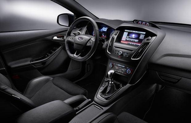 FordFocusRS_Interior_cl