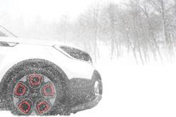 Novi Kia e-AWD koncept stiže na sajam automobila u Čikagu